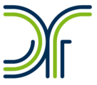 DataFriends logo